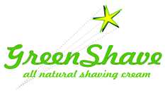 GreenShave
